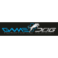 GAME DOG Performance Nutrition